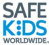 Safe Kids Worldwide logo.